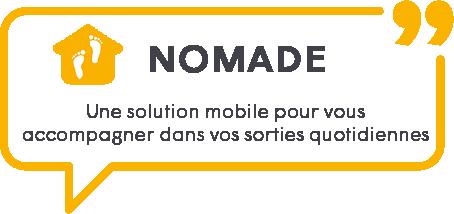 témoignage-nomade-téléassistance-mobile-senioradom
